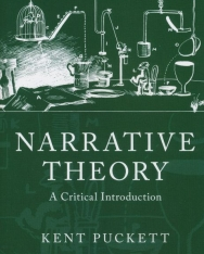 Narrative Theory - A Critical Introduction