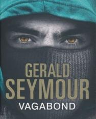 Gerald Seymour: Vagabond