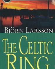 Björn Larsson: The Celtic Ring
