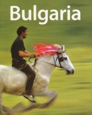 Lonely Planet - Bulgaria Travel Guide (3rd Edition)