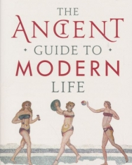 Natalie Haynes: The Ancient Guide to Modern Life