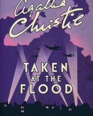Agatha Christie: Taken at the Flood