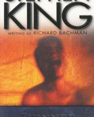 Stephen King> Thinner