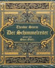 Theodor Storm: Der Schimmelreiter Audio-CD