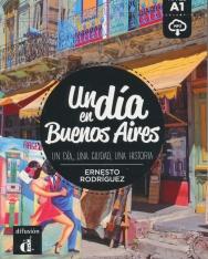 Un Día en Buenos Aires