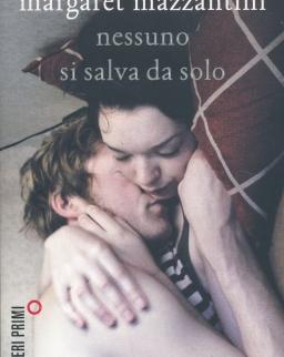 Margaret Mazzantini: Nessuno si salva da solo