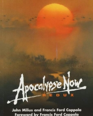 APOCALYPSE NOW REDUX /SCREE
