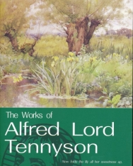 The Works of Alfred Lord Tennyson - Wordsworth Poetry Library