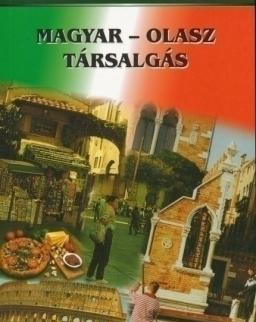Magyar-Olasz Társalgás