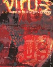 Word Virus - The William S. Burroughs reader