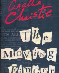 Agatha Christie: The Moving Finger