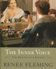 Renée Fleming: Inner Voice: The Making of a Singer