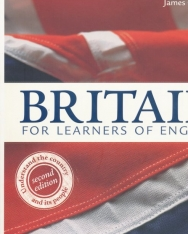 Britain - for Learners of English 2nd Edition