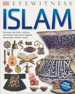 DK Eyewitness Islam