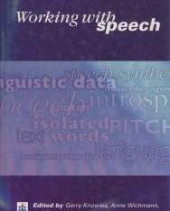 Working With Speech