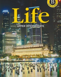 Outcomes upper intermediate second edition teacher book pdf