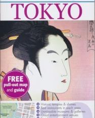 DK Eyewitness Travel Top 10 - Tokyo