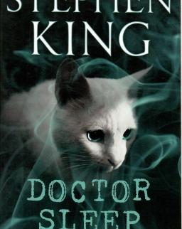 Stephen King: Doctor Sleep