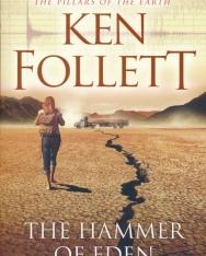 Ken Follett: The Hammer of Eden