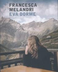 Francesca Melandri: Eva dorme