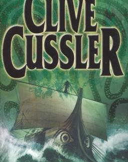 Clive Cussler: Trojan Odyssey
