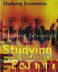 Studying Economics