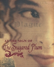 Mary Hooper: At the Sign of the Sugared Plum