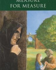 William Shakespeare: Measure for Measure