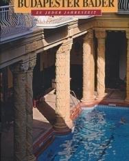 Budapester Bader - zu jeder Jahreszeit