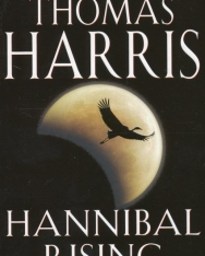Thomas Harris: Hannibal Rising