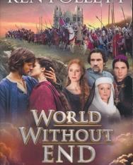 Ken Follett: World Without End (Film-tie-in)