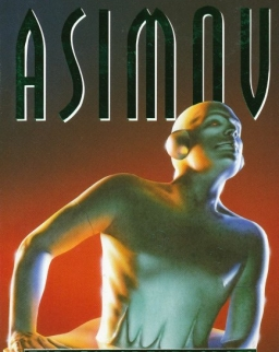 Isaac Asimov: Rest of the Robots