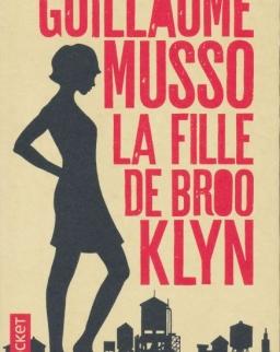 Guillaume Musso: La Fille de Brooklyn