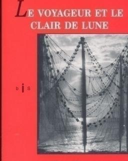 Szerb Antal: Le Voyageur et le Clair de Lune (Utas és holdvilág francia nyelven)