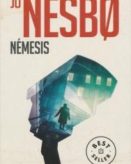 Jo Nesbo: Némesis