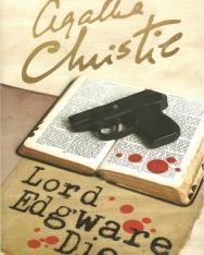 Agatha Christie: Lord Edgware Dies