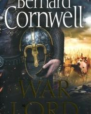 Bernard Cornwell: War Lord