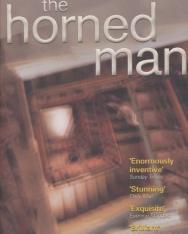 James Lasdun: The Horned Man