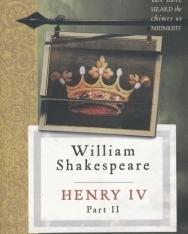 Henry IV - Part 2 - Royal Shakespeare Company