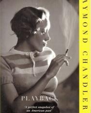 Raymond Chandler: Playback