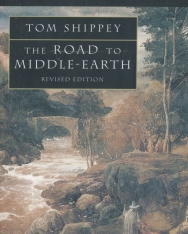 Tom Shippey: The Road to Middle-Earth Revised Edition