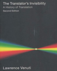 The Translator's Invisibility a History of Translation