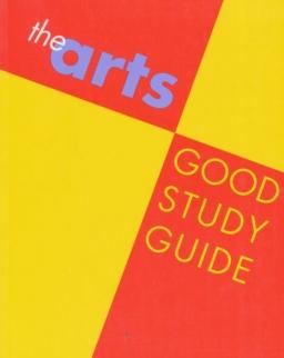 ARTS GOOD STUDY GUIDE
