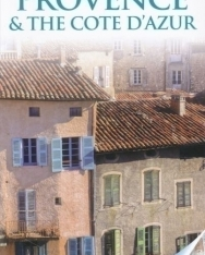 DK Eyewitness Travel Guide - Provence & The Cote d'Azur