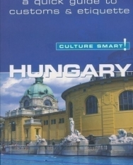 Culture Smart! - Hungary - A quick guide to customs & etiquette