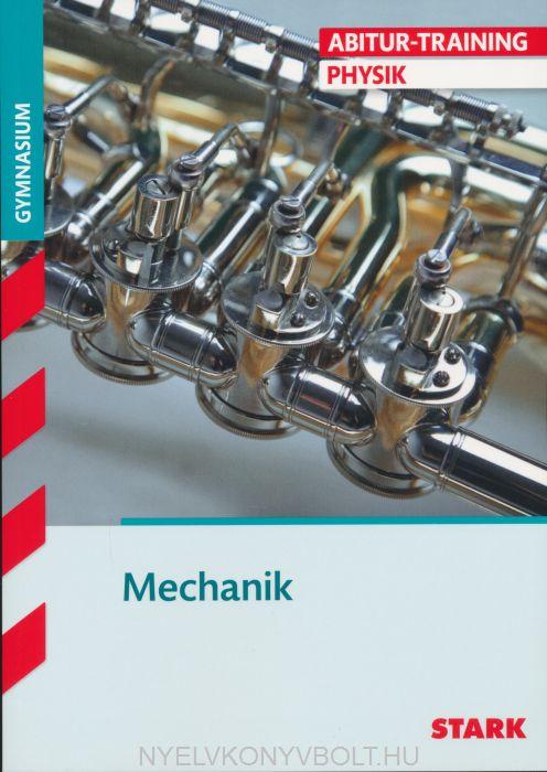 Abitur - Training - Physik Mechanik