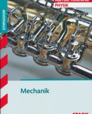 Abitur - Training - Physik Mechanik