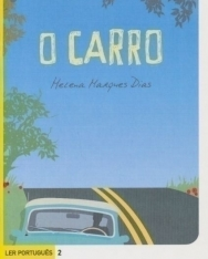 O Carro - Ler Portugués 2