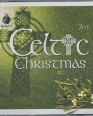 Celtic Christmas - 2 CD