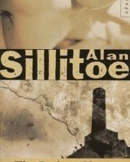 Alan Sillitoe: The Broken Chariot